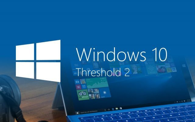 Windows 10 build 1439367 and mobile build 1001439367 info windows 10 build 1439367 and mobile build 1001439367 info sihmar windows pinterest windows 10 tech and tech news ccuart Images