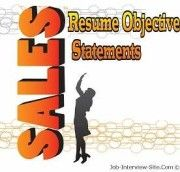 Customer Service: Resume Objective Examples for Customer Service Positions