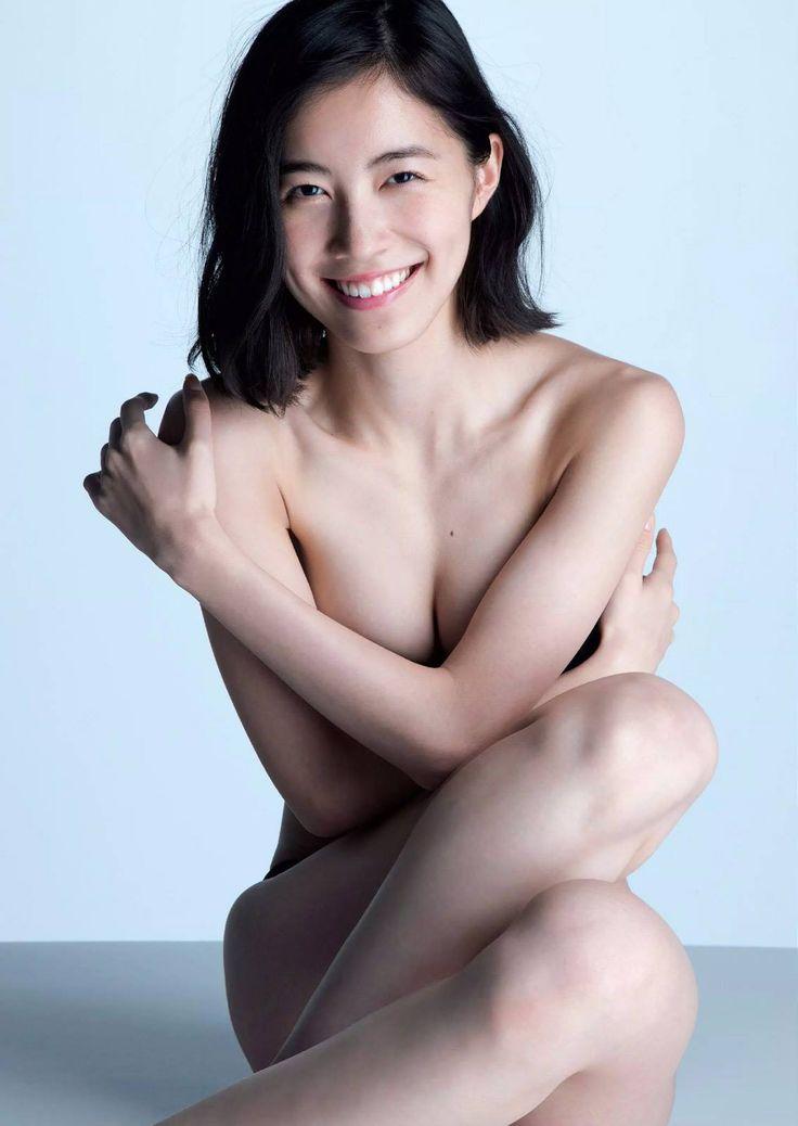松井珠理奈 Matsui Jurina