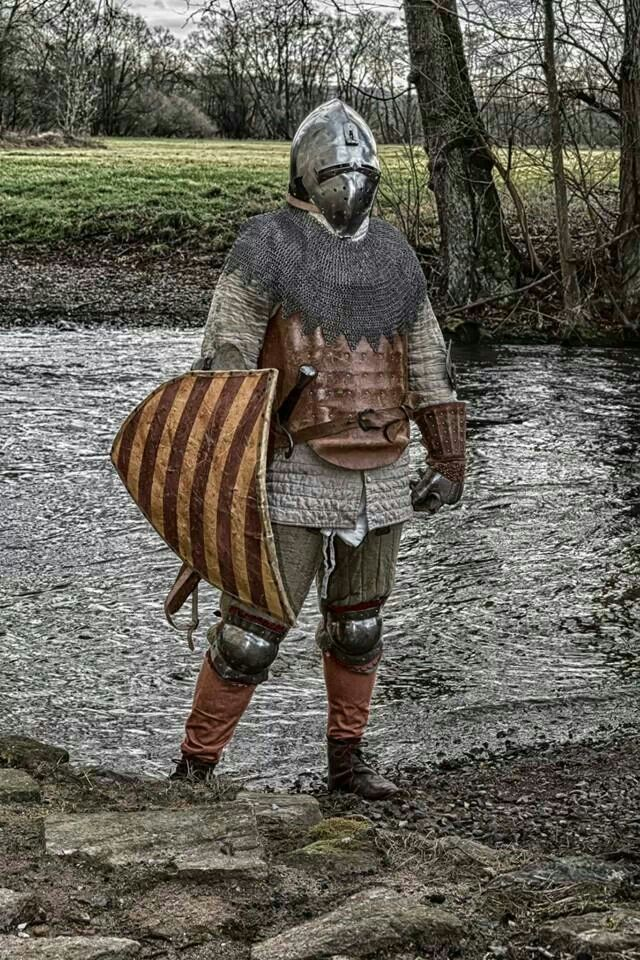 """Knight of the Outremer. Outremer (French: outre-mer) for """"overseas"""", was a general name given to the Crusader states established after the First Crusade: the County of Edessa, the Principality of Antioch, the County of Tripoli and especially the Kingdom of Jerusalem. The name was often equated to the Levant of Renaissance. The term was, in general, used to refer to any land """"overseas""""; for example, Louis IV of France was called """"Louis d'Outremer"""" as he was raised in England."""