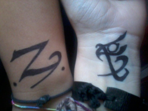 21 best images about shadowhunter runes on pinterest for Mortal instruments tattoo