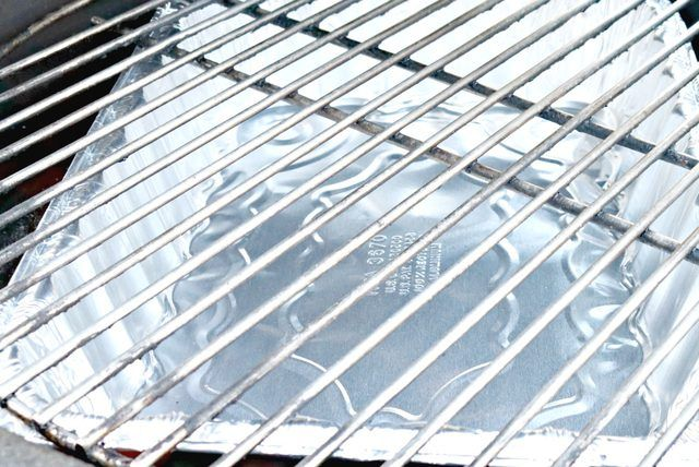 4 Ways to Safely Clean Grill Grates | eHow