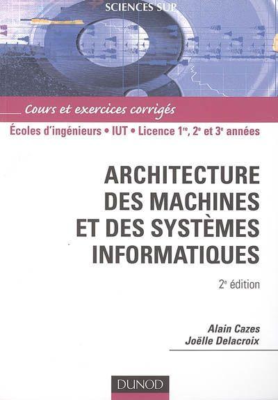 e book accessible aux utilisateurs de luha tudiants et personnel