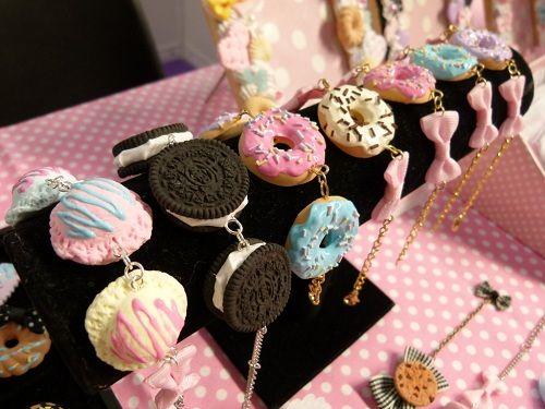 Résultats Google Recherche d'images correspondant à http://www.hawaiikawaii.net/wp-content/uploads/2012/03/Kawaii-Sweets-Bracelets-Jewelry-Kawaii-Factory-Kawaii-Blog.jpg