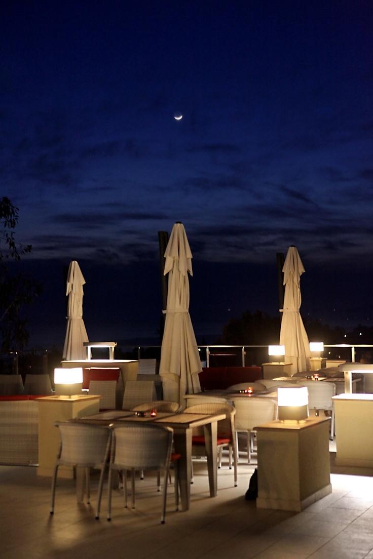 Cronwell Hotels - Rahoni Park Chalkidiki-Greece