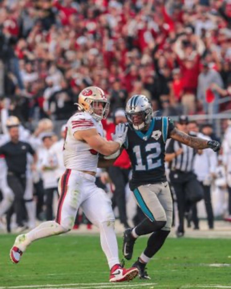 Pin by eddy suazo on sf 49ers with images football
