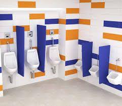 Resultado de imagen para PROVEEDORES PARA baños infantiles ...