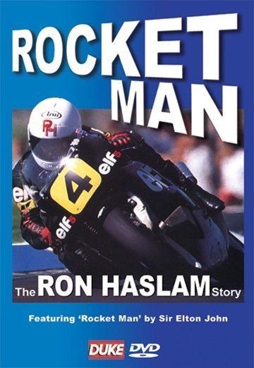 rocketman dvd ebay