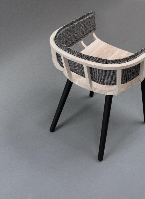 armchairs online ireland. frame chair aims to bring awareness irish design armchairs online ireland