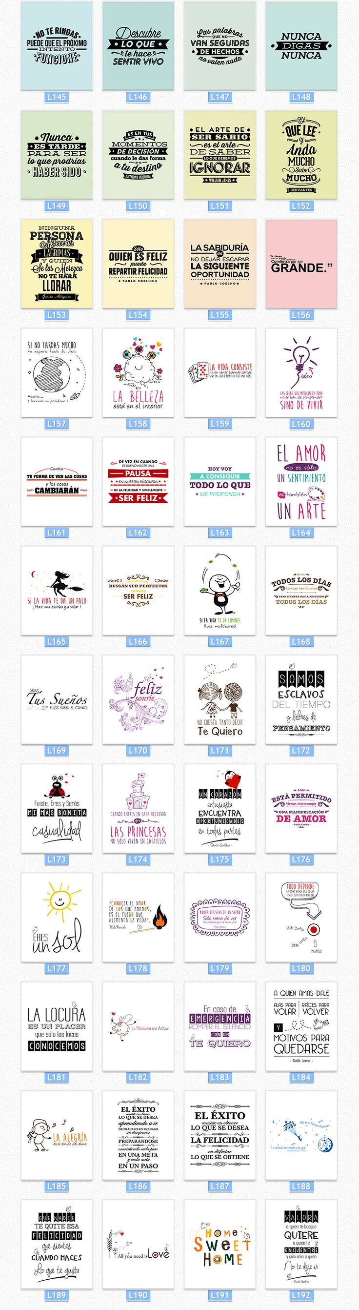 M s de ideas nicas sobre Etiquetas para frascos en Pinterest