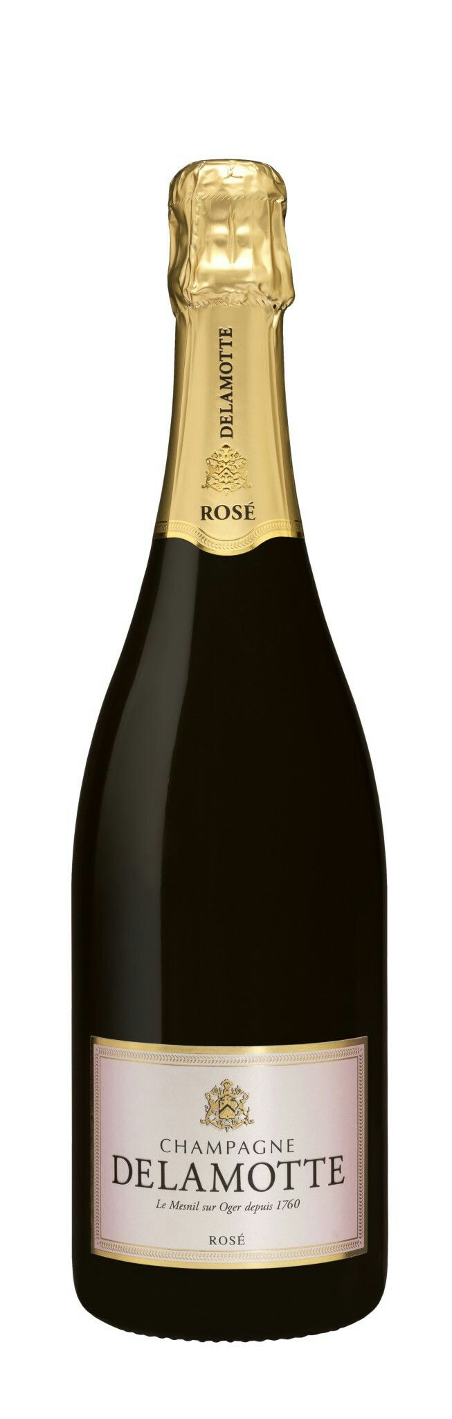 17 best images about 365 days of ros on pinterest for Champagne delamotte