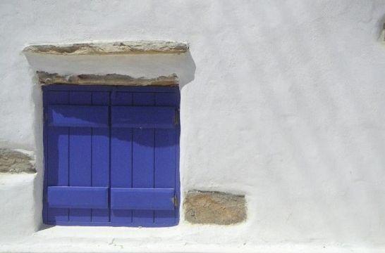 Encalar Una Pared Con Un Color Distinto Al Blanco Eroski