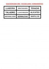 ELBLOGDESAMI.ORG-VOCABULARIO-HERRAMIENTAS-002