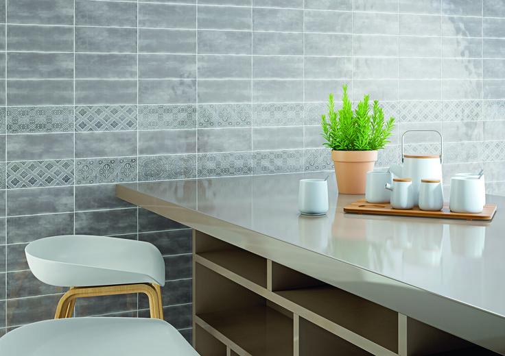Backsplash In Kitchen Pictures Collection Fair Design 2018