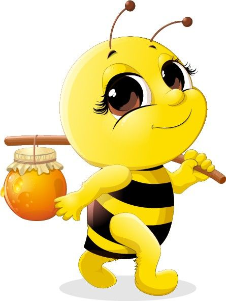 Best 25 Bee Clipart Ideas Only On Pinterest Bumble Bee