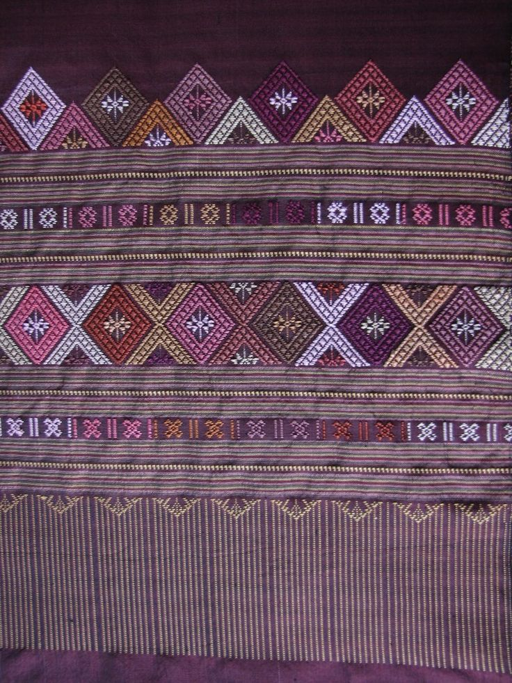 invitation to wedding ukrainian textiles and traditions%0A Laos