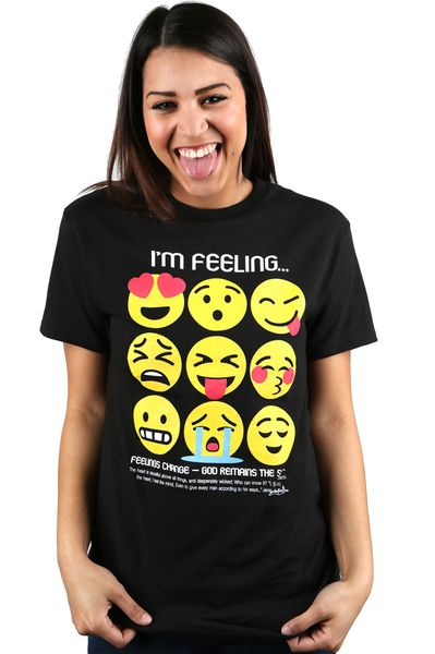 12 best funny christian tees images on pinterest