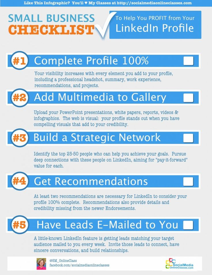 21 best LinkedIn infographics images on Pinterest Inbound - linkedin resume samples