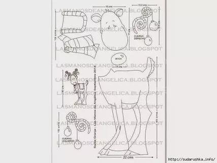 игрушка лось на длинных ногах: 11 тыс изображений найдено в Яндекс.Картинках