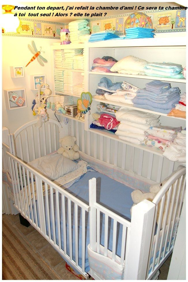 20 Best My Wittle Woom Images On Pinterest Baby Cribs