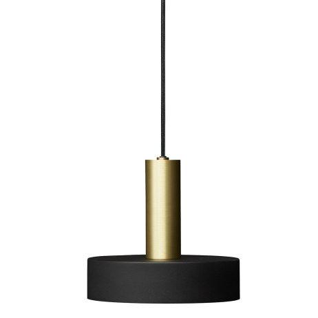 Déco 2.0 Inspiration Lamp Rewired DK 14