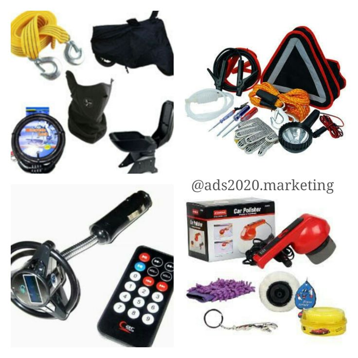 Are you an… http://www.ads2020.marketing/2016/04/buy-auto-accessories-online-India-best-shopping-websites-snapdeal-ebay-car-dekho.html