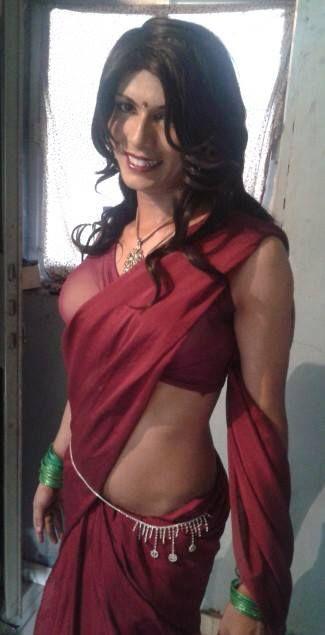 Riya Dsouza