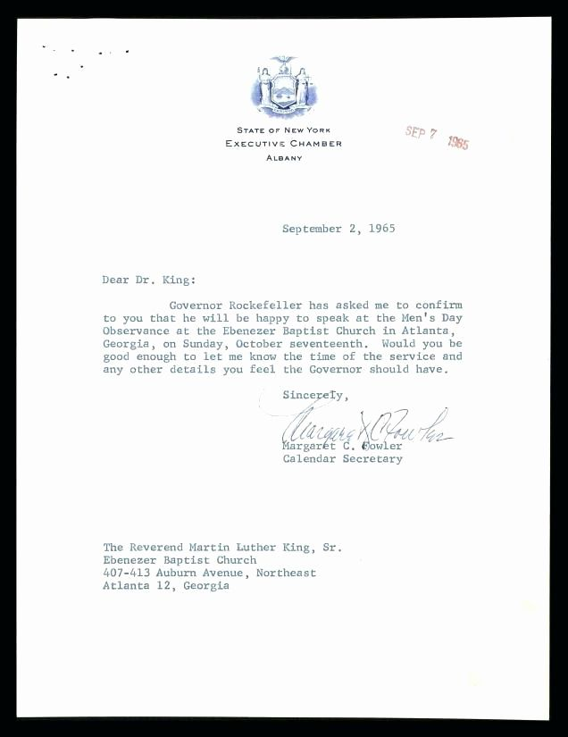 Example Of Church Letterhead Beautiful Church Transfer Letter