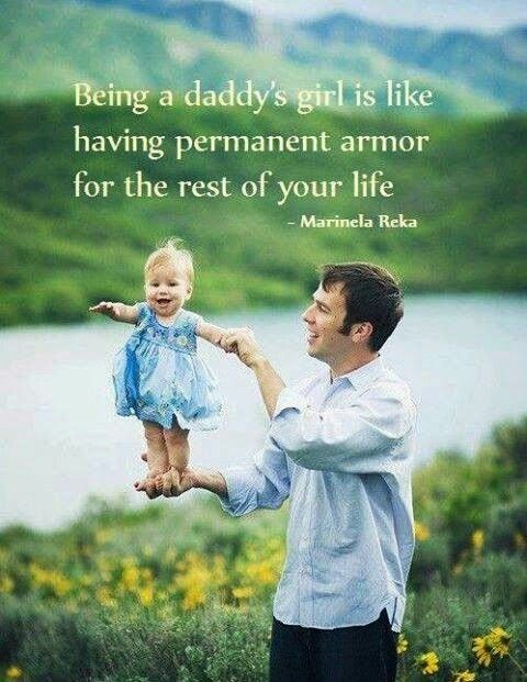 father's day daughter quotes - Google Search