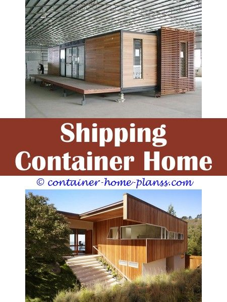 Shipping Container Home Construction Cost Home Depot Husky Storage