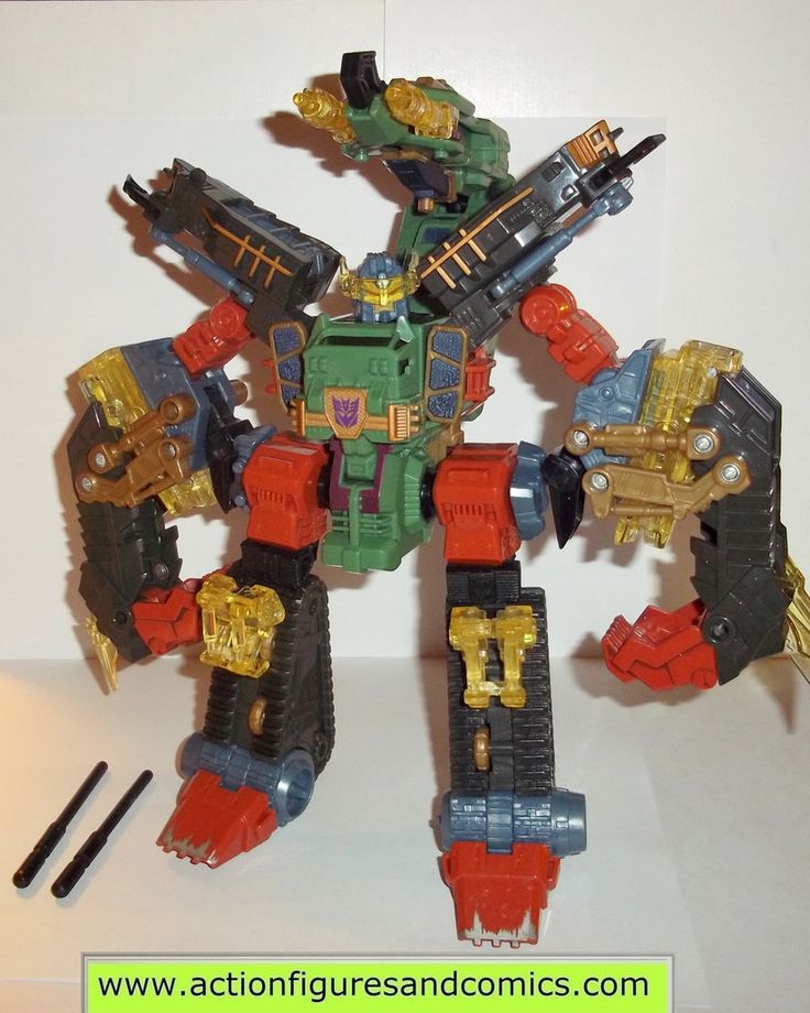 Transformers Bands: 17 Best Ideas About Transformers Energon On Pinterest