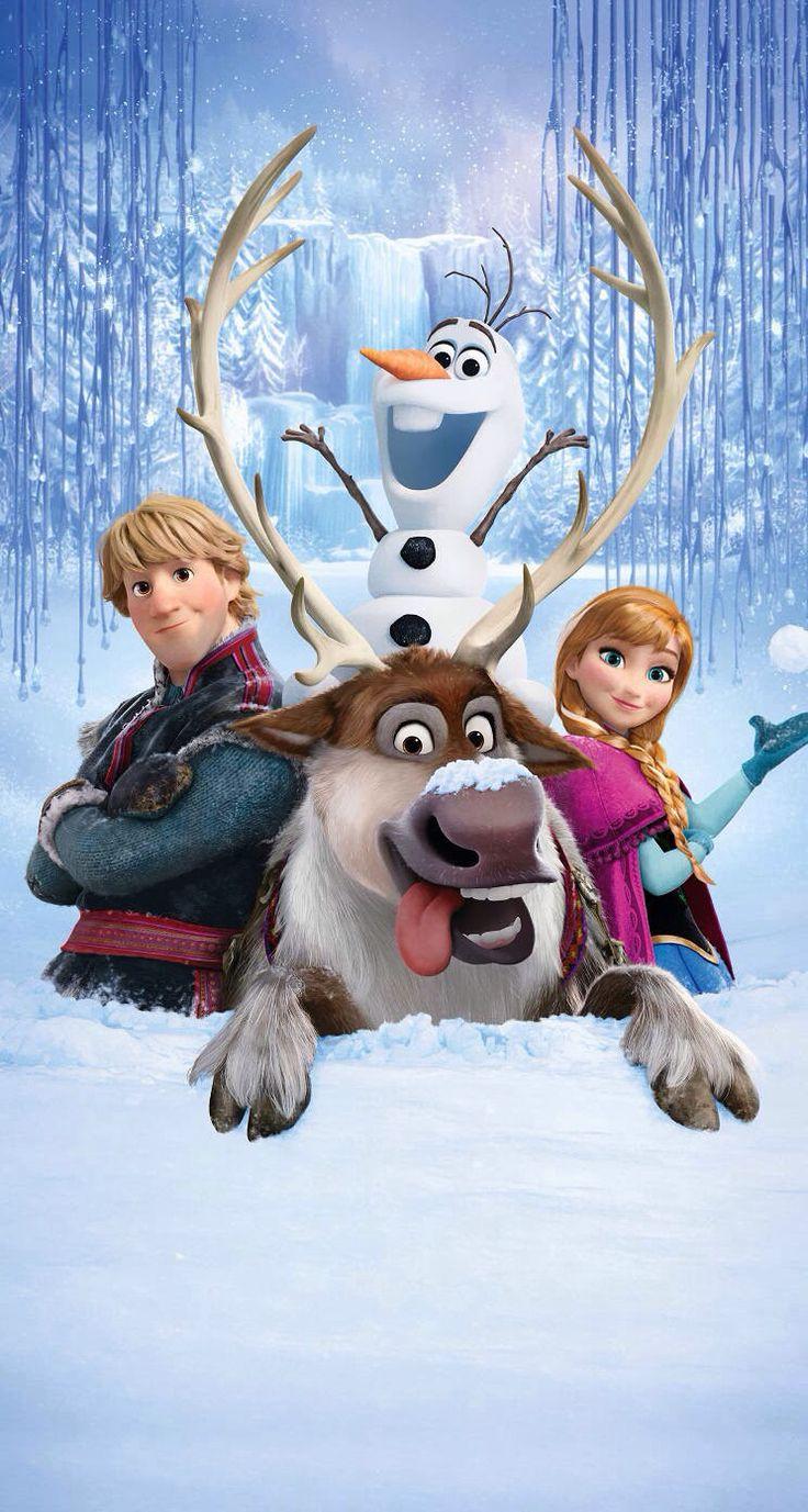 Kit Completo Frozen Disney - Uma Aventura Congelante!                                                                                                                                                                                 Mais