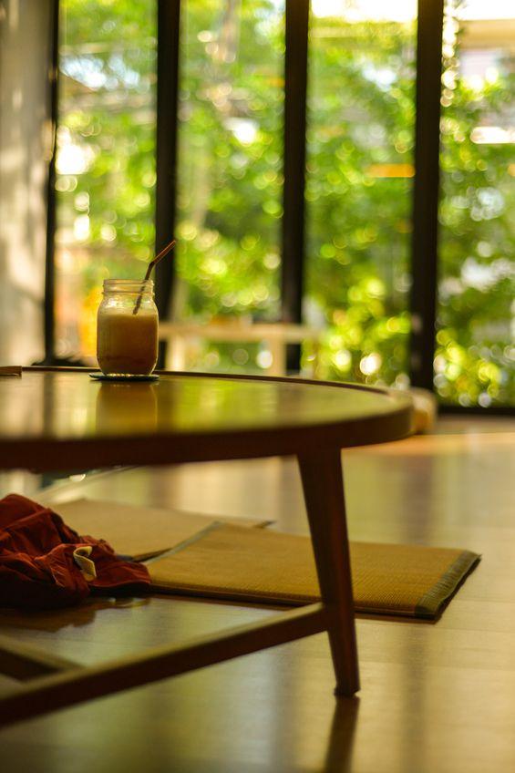 meubles bois jardin terrasse accueil design et mobilier. Black Bedroom Furniture Sets. Home Design Ideas