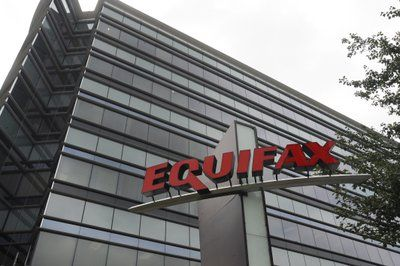 SAN FRANCISCO (AP) — Credit monitoring company Equifax has been hit by a high-tech heist that exposed the Social Security numbers and other sensitive information about 143 million