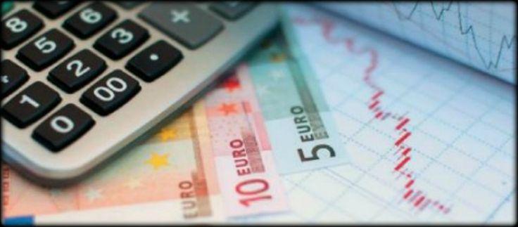 Ο καθηγητής δεν ήξερε μαθηματικά... αλλά γράφει έκθεση για το οικονομικό κλίμα της Ελλάδας!!! - Οικονομία - cretadrive.gr https://www.cretadrive.gr/news/economics/o-kathigitis-den-ixere-mathimatika-alla-grafei-ekthesi-gia-oikonomiko-klima-tis-elladas