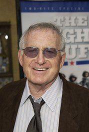 Robert Chartoff (August 26, 1933 - June 10, 2015) American movie producer.