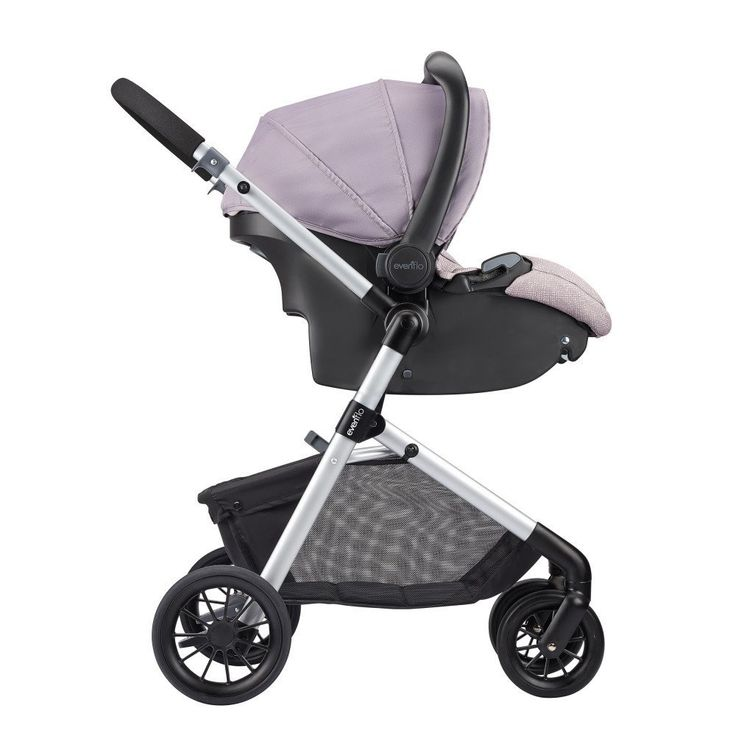 Best Double Jogging Pram Best Rated Strollers In 2020 – Guide To Getting The Right