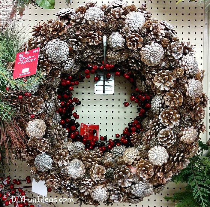 Best 25+ Hobby Lobby Christmas Decorations Ideas Only On