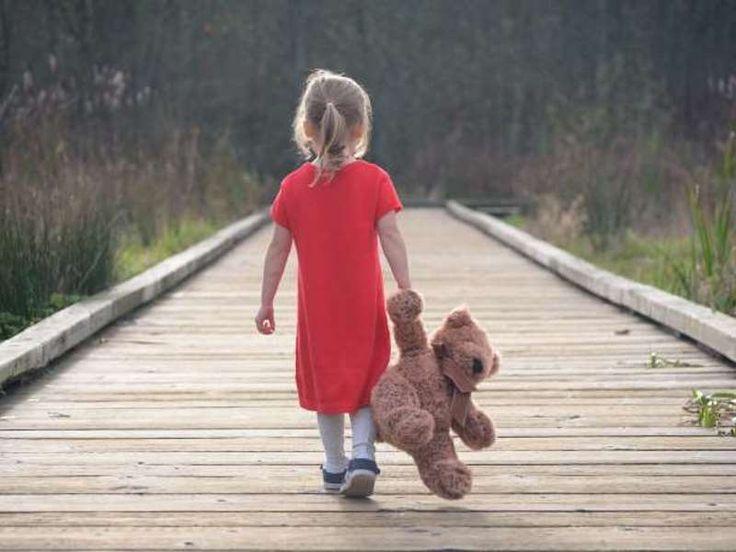 Οι «δηλητηριώδεις» γονείς και πώς προβάλλουν τις διαταραχές τους στα παιδιά via @enalaktikidrasi