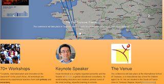 My Languages: Practical Pedagogies Conference, International Sch...