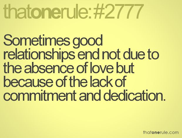 Pinterest Quotes About Relationships: 1000+ Ideas About Good Relationships On Pinterest