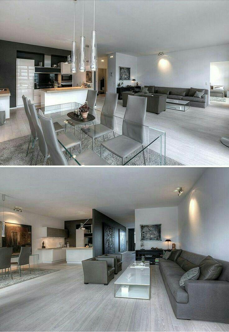Interior Stylish Modern Interior Design Ideas Beautiful Modern - moderne skulpturen wohnzimmer