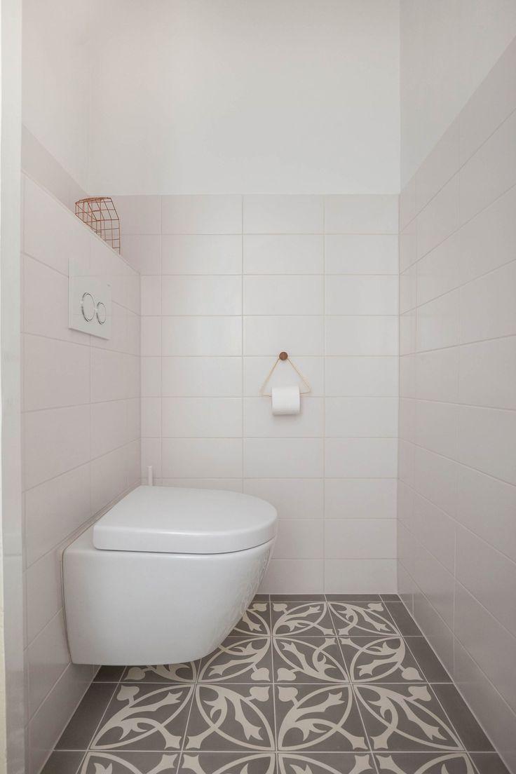 21 best badkamer images on Pinterest | Bathroom, Bathroom ideas and ...
