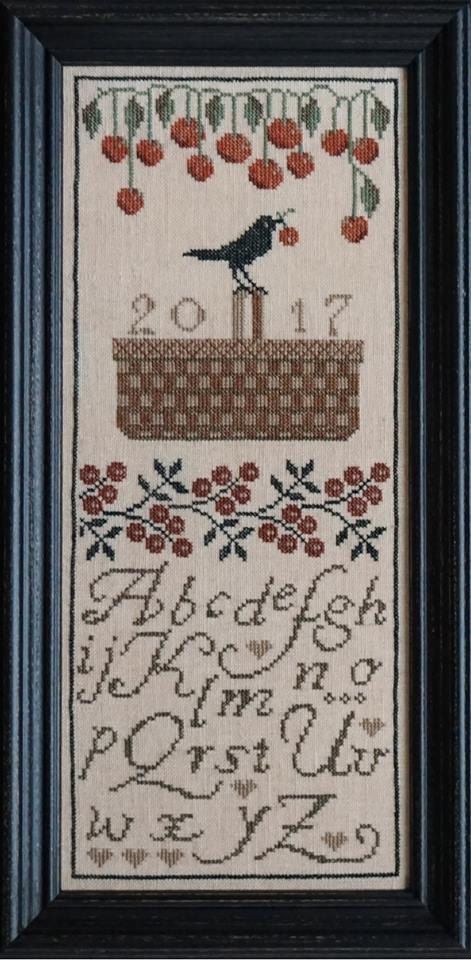 cross stitch letters 1000 ideas about cross stitch alphabet on 21251 | 70932c7fc80e4f0f5ab9fdd93981409d