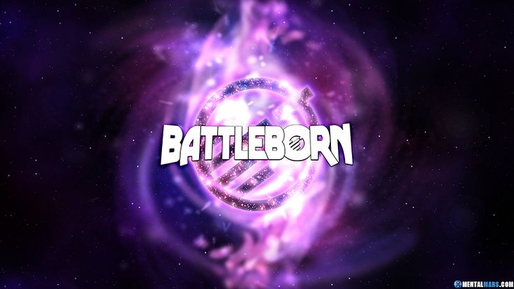 Download a Badass Battleborn Wallpaper of the Varelsi Portals for Free. These anomalies from the Story Operations contain hidden Borderlands 3 easter eggs.