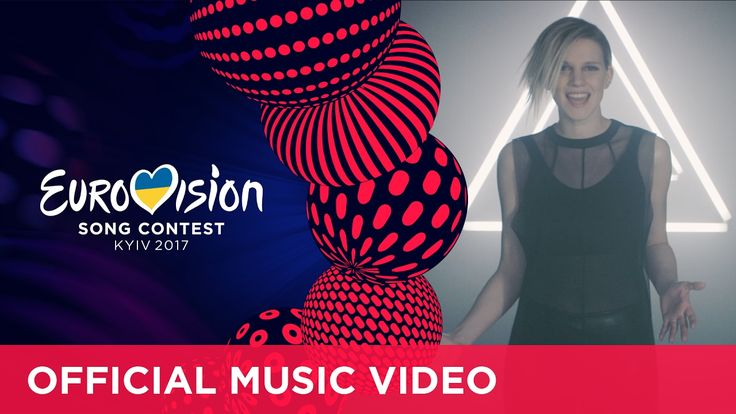 Levina - Perfect Life (Germany) Eurovision 2017 - Official Music Video
