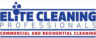 Residential Cleaning Long Island | Home Cleaning Services Brooklyn