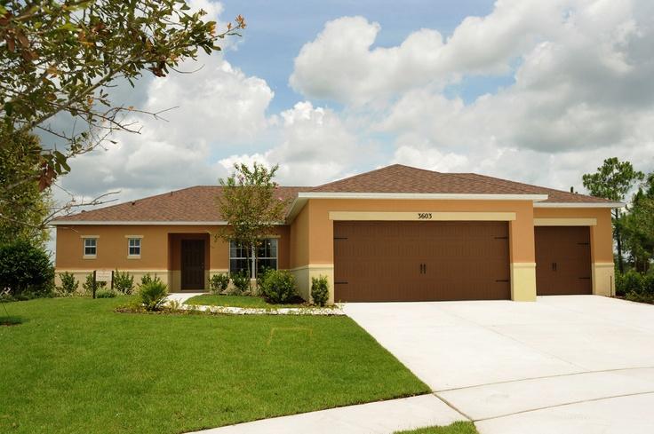 8 best 2012 parade of homes images on pinterest for Custom homes under 200k