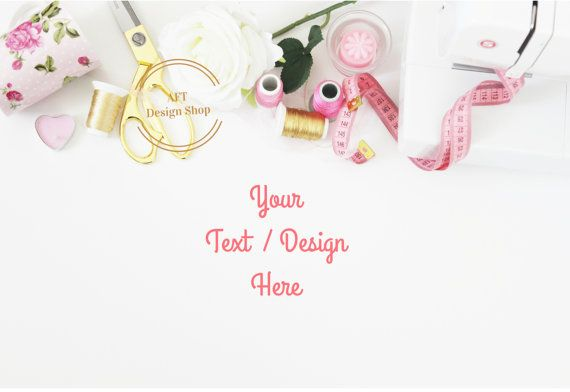 ♥ STYLED STOCK PHOTOS are perfect for;  -SOCIAL MEDIA  -BLOGS  -BUSINESSES  -ONLINE SHOPS  -WEB DESIGNER  -CARD  - wherever you want!  ♥ Photo Mock