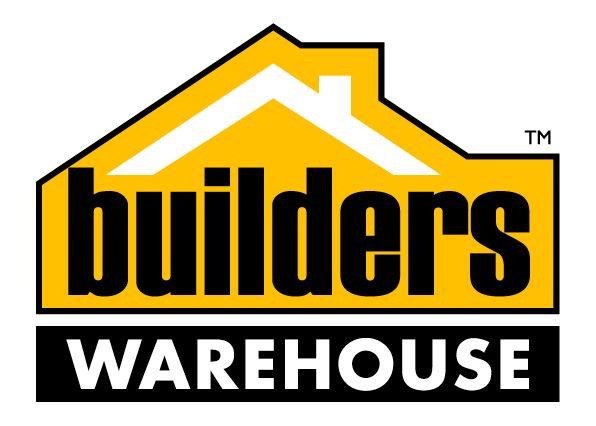 Builders Warehouse